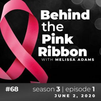 Sharon Henifin : <br>Breast Advocates International