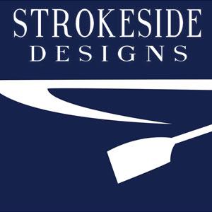 Strokeside Designs
